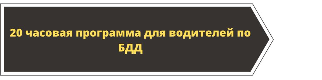 20-chasovaya-programma-dlya-voditelej-bdd