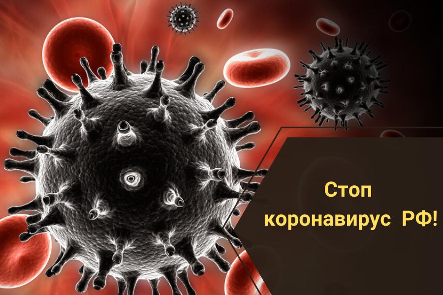 Stop-koronavirus-RF