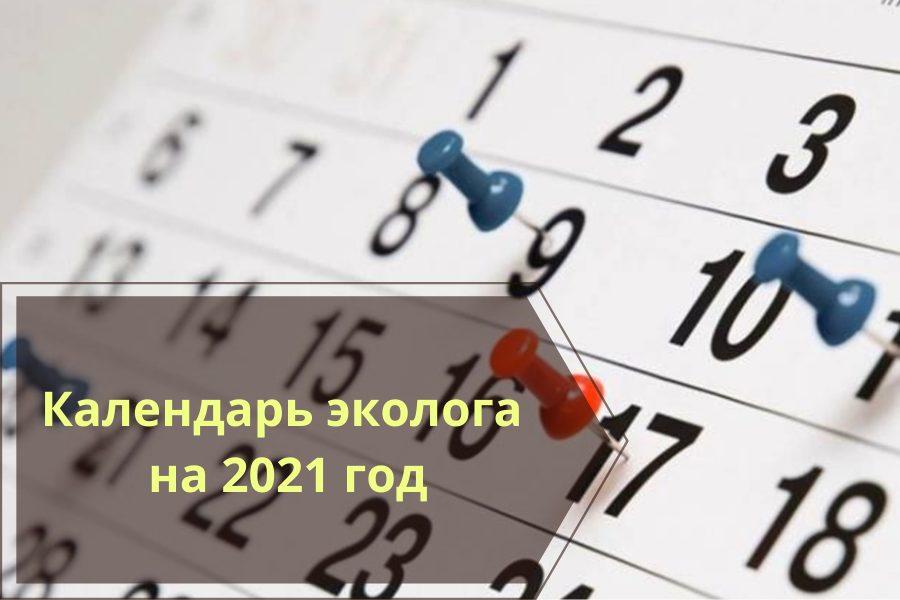 kalendar-ekologa-na-2021-god-otchetnost